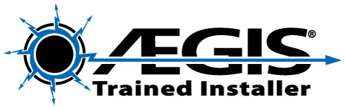 AEGIS-TRAINED-INSTALLER-LOGO