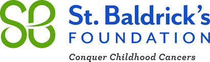 stbaldricks foundation