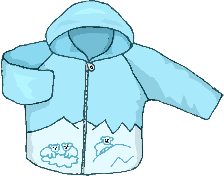 Winter_clothing_pic_1