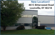 Visit Gatterdam Industrial at 4615 Bittersweet Road in Louisville, KY