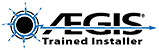 aegis-trained-installer-logo-159X50