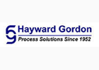 Hayward Gordon