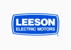 Leeson Electric Motors